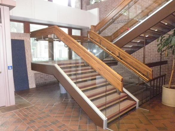 Lanc-Court-House-Stairs2.JPG