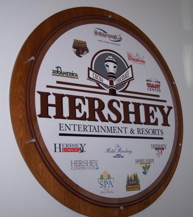 hershey-sign-1.jpg