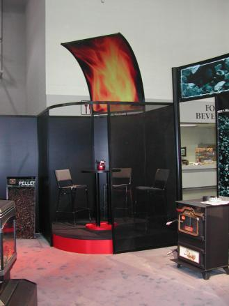 Harman-fire-table.jpg